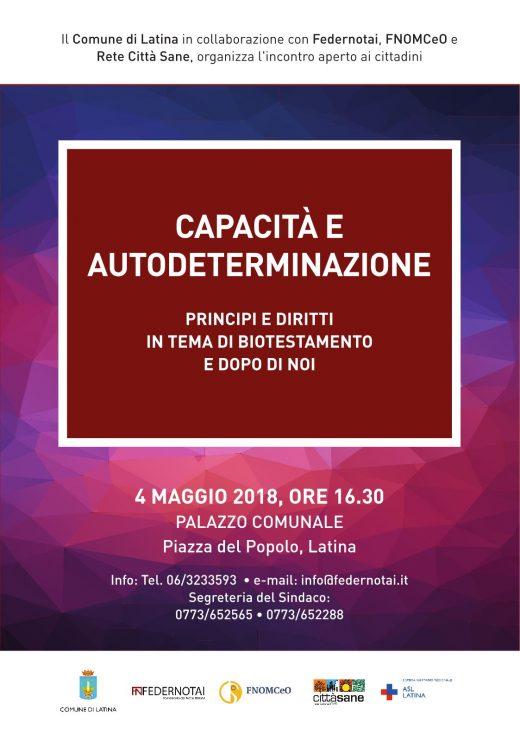 A3-LOCANDINA-Federnotai-Capacita-diritti