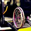 trasporto-disabili1