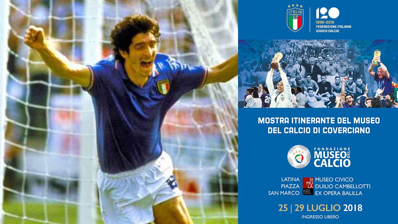 Museo calcio
