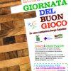 BUON-GIOCO-LOC-Domenica-16-def