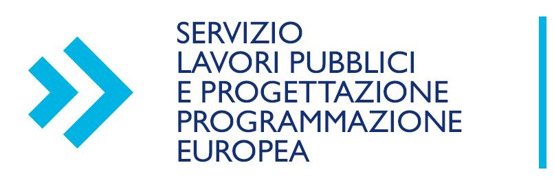 logo lavori pubblici