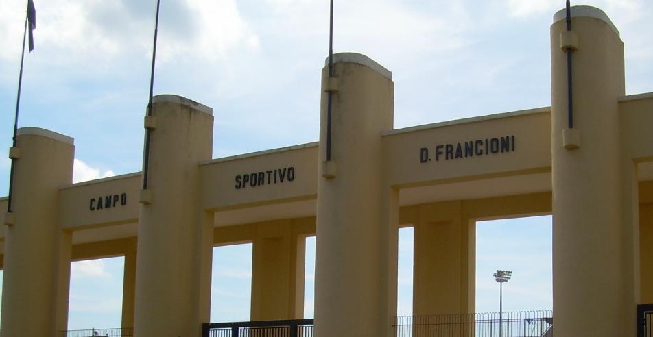 stadio_francioni_campo_sportivo_latina