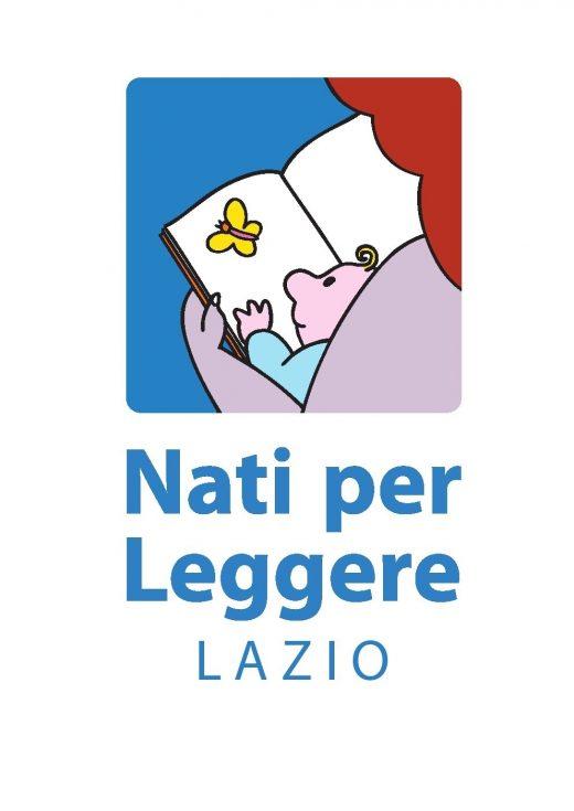 npl lazio