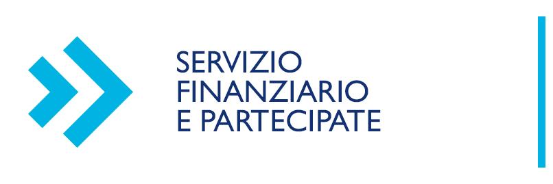 logo servizio finanziario