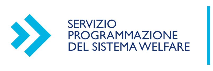 logo servizi sociali