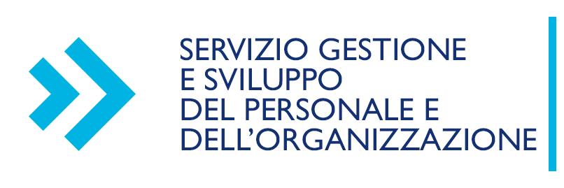 logo servizio personale