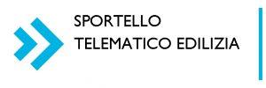 SPORTELLO TELEMATICO EDILIZIA